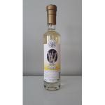 Liquore di Genepy 200 ml