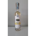 Liquore di Anice 200 ml