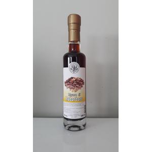 Liquore di Rabarbaro 200 ml