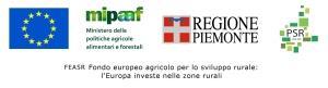 Progetto di Agricoltura sociale PSR Operazione 16.9.1