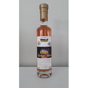 Amaro di San Vito 200 ml