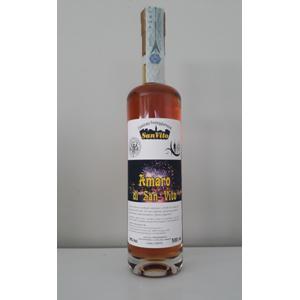 Amaro di San Vito 500 ml
