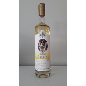 Liquore di Genepy 500 ml