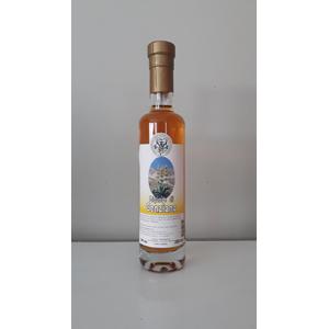 Liquore di Genziana 200 ml
