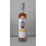 Liquore di Genziana 500 ml