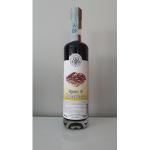 Liquore di Rabarbaro 500 ml